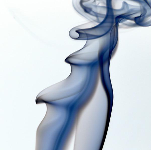 Smoke Trails 7~10541-1ni.