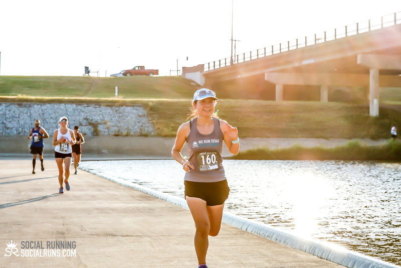 National Run Day 18-Social Running DFW-1471.jpg