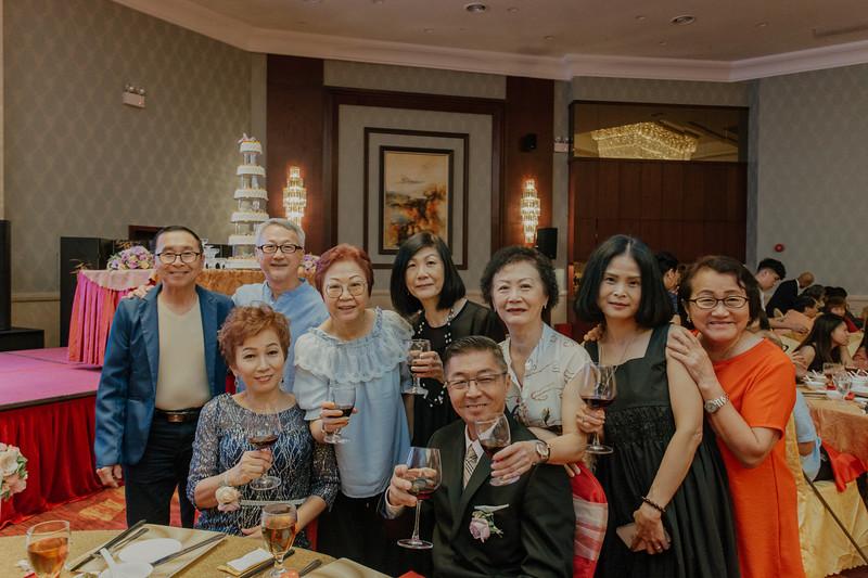 Choon Hon & Soofrine Banquet-232.jpg