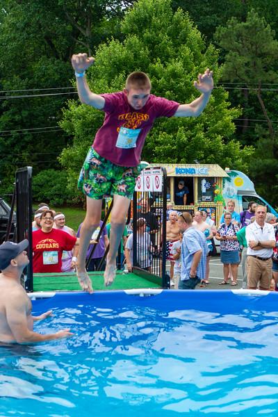 Special-Olympics-2019-Summer-Games-670.jpg