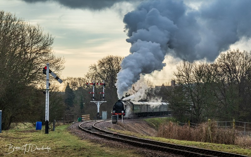 Bluebell_Railway0218 (42 of 95).jpg