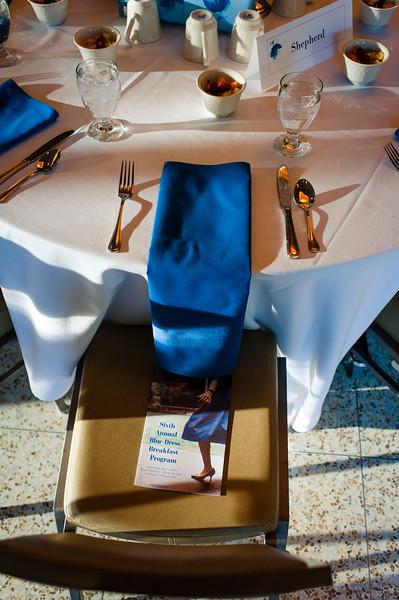 2019-0501 Blue Dress Breakfast - GMD1003.jpg