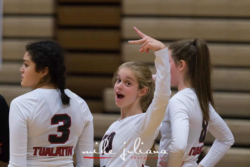 20181018-Tualatin Volleyball vs Canby-0620.jpg