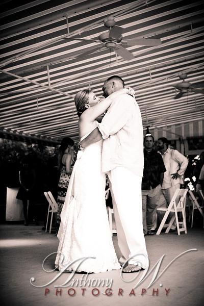 stacey_art_wedding1-235.jpg