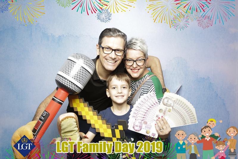 LGT_FamilyDay_w_ovelay_001.jpg
