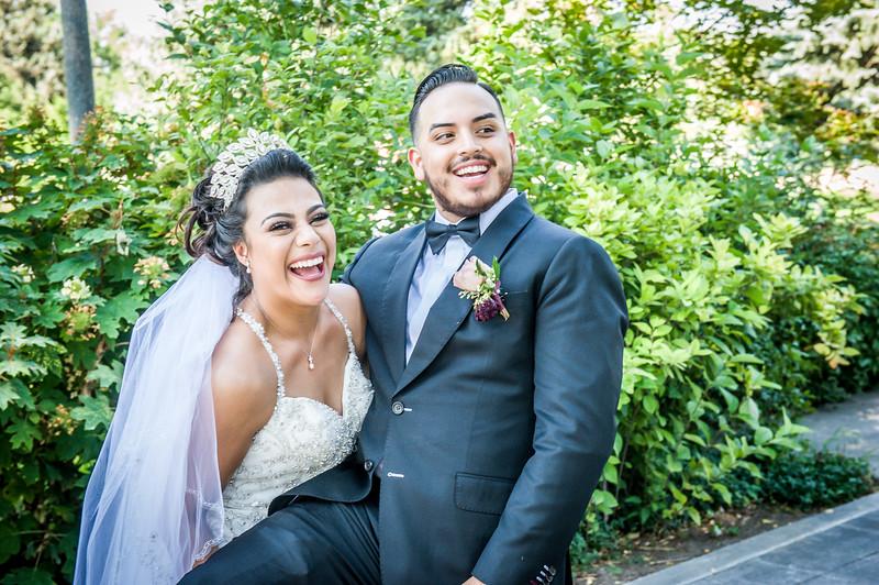 Valeria + Angel wedding -733.jpg