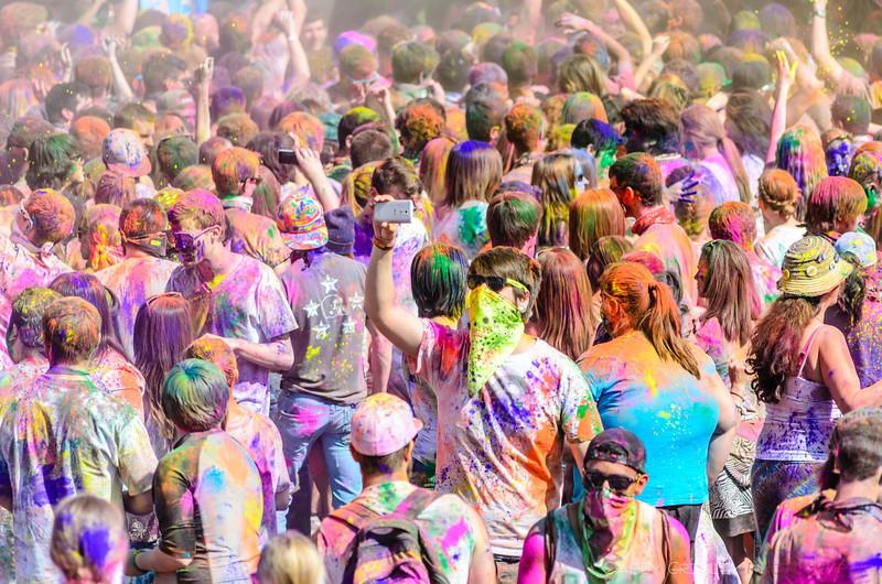 Festival-of-colors-20140329-314.jpg