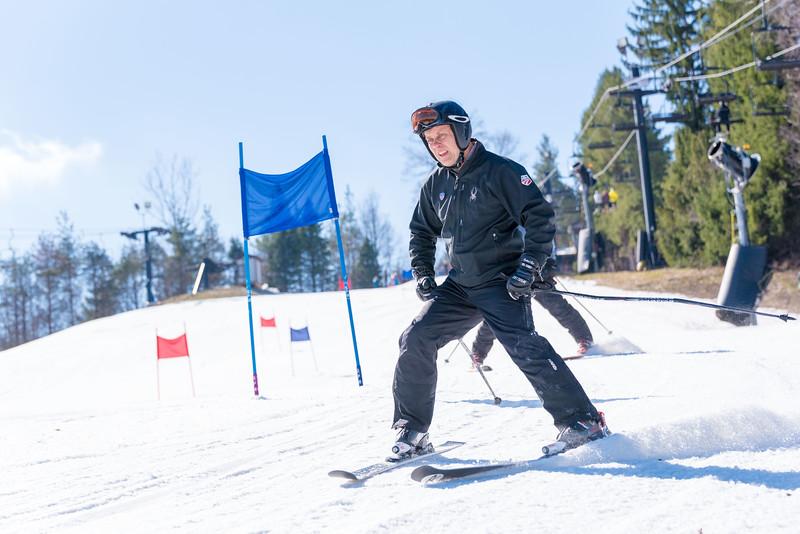 56th-Ski-Carnival-Sunday-2017_Snow-Trails_Ohio-2546.jpg