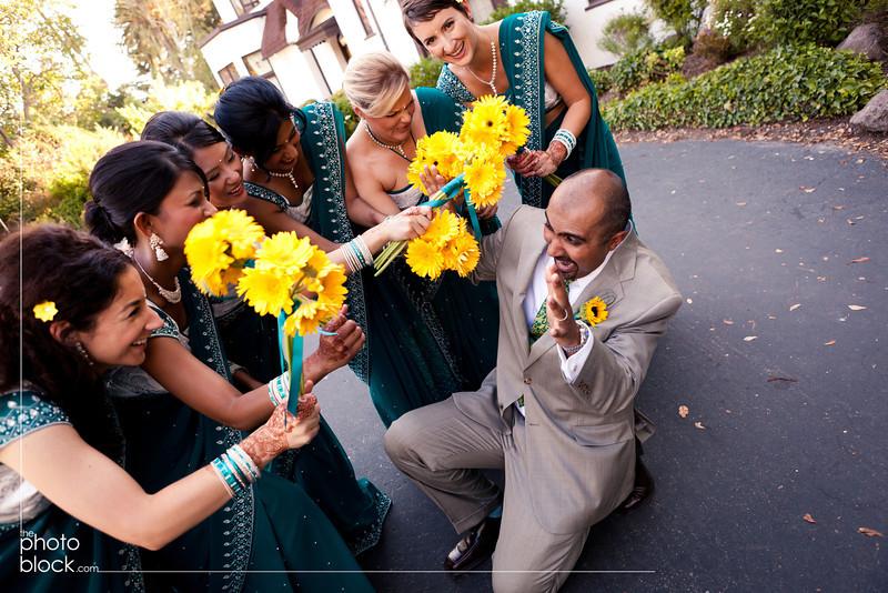 20110703-IMG_0278-RITASHA-JOE-WEDDING-FULL_RES.JPG