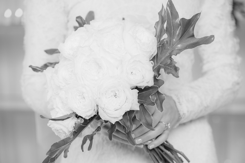 Miri_Chayim_Wedding_BW-250.jpg