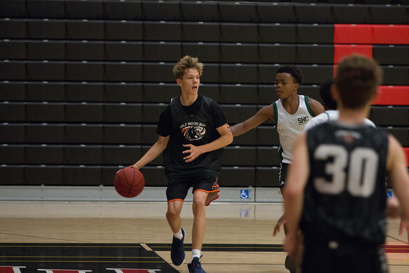 HMBHS Summer 2018 Basketball-3586.jpg