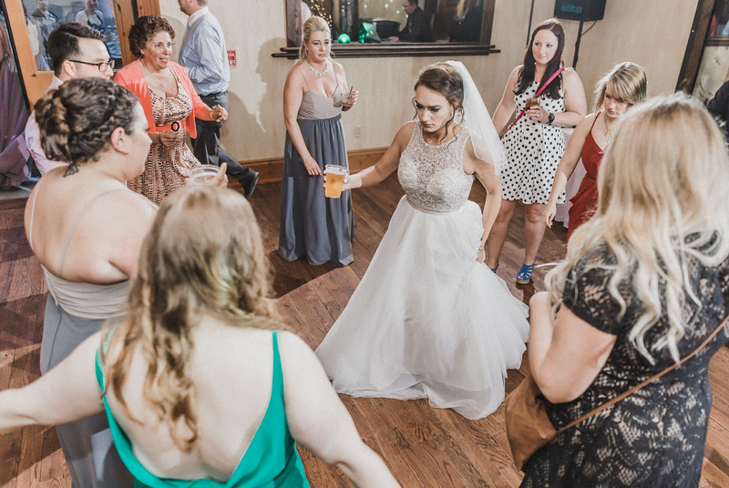 Samantha_Luke_Wedding_May_Ironworks_Hotel_Beloit-387.jpg