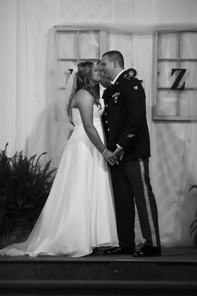 Breeden Wedding PRINT 5.16.15-363.jpg