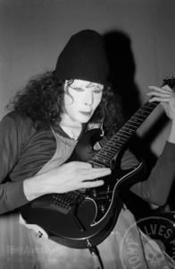 Deli Creeps · May 3, 1991