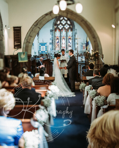 Asha & James-Wedding-By-Oliver-Kershaw-Photography-124437.jpg