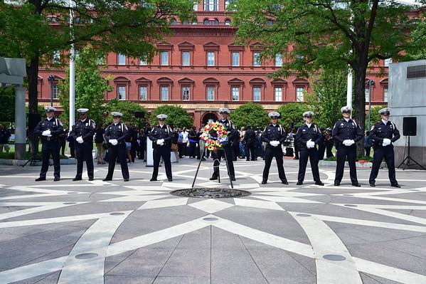 03 Pennsylvania State Police