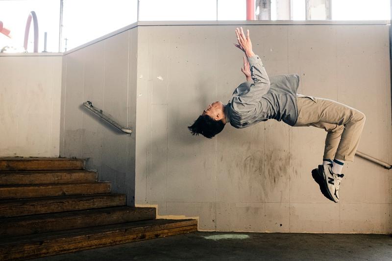 2019-0607 Kenan Break Dance - GMD1013.jpg