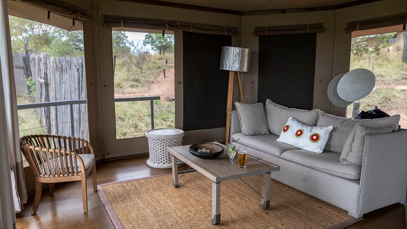 Tanzania-Serengeti-National-Park-Lemala-Kuria-Hills-02.jpg