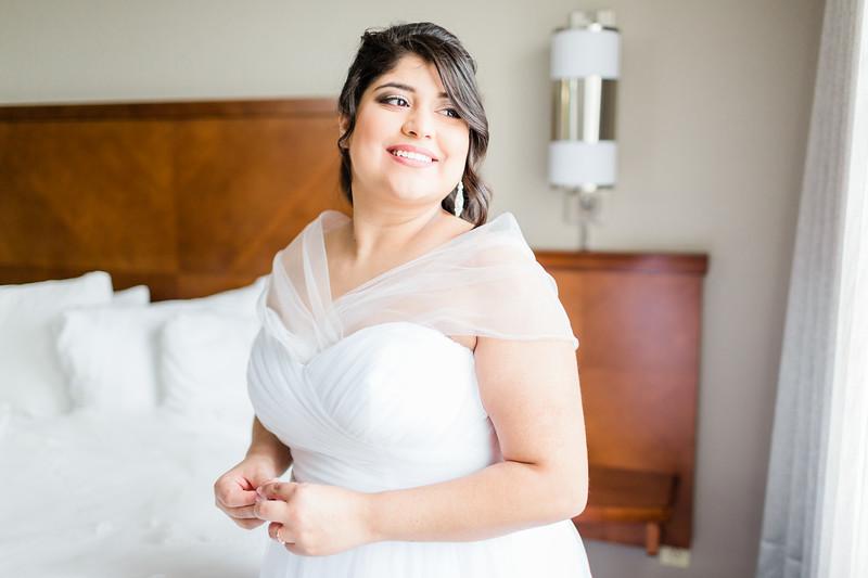 © 2015-2020 Sarah Duke Photography_Herrera Wedding_-130.jpg