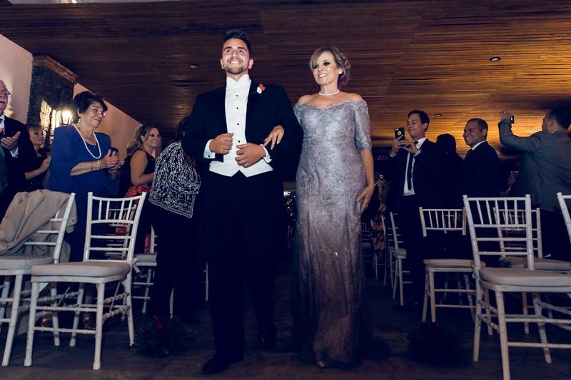 F&D boda ( Hacienda Los Albos, Querétaro )-1228.jpg