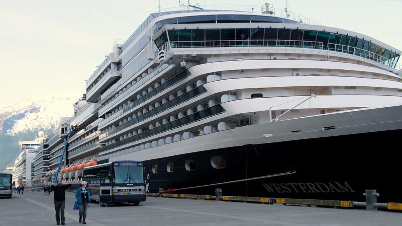 Cruise 2018 Skagway 05-17-2018 135.JPG