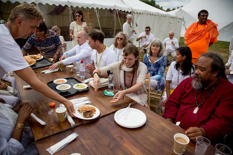 20160730_Yoga fest selection for editing_578.jpg