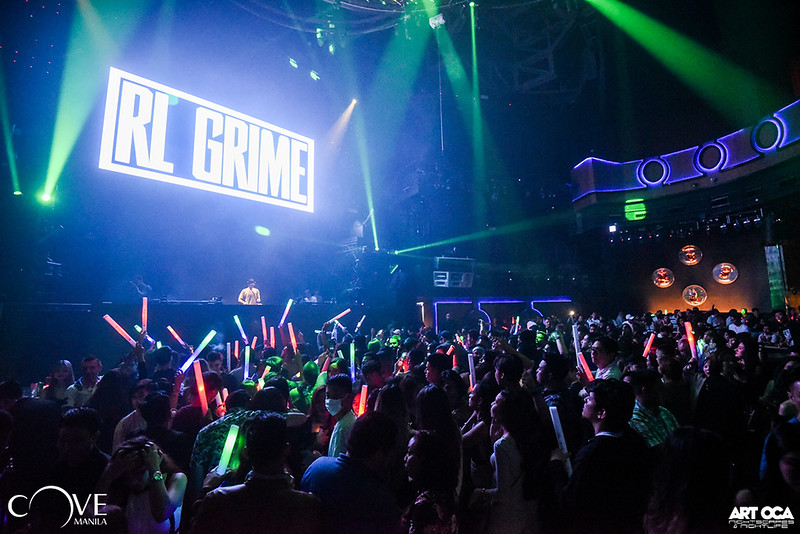 RL Grime at Cove Manila (66).jpg
