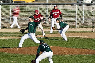 2013 Boys Baseball