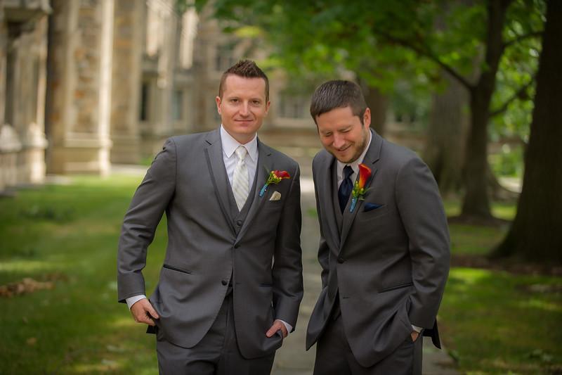 bap_schwarb-wedding_20140906114600_D3S9920