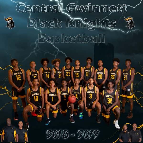 Central Gwinnett Black Knights.png