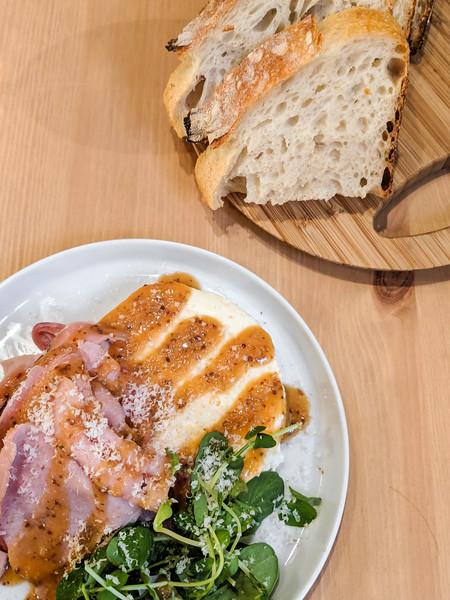 Avondale ham and cheese-3.jpg