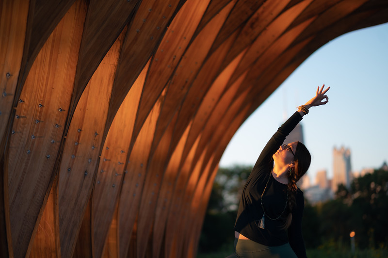 Online Yoga - Lincoln Park Shoot-996.JPG