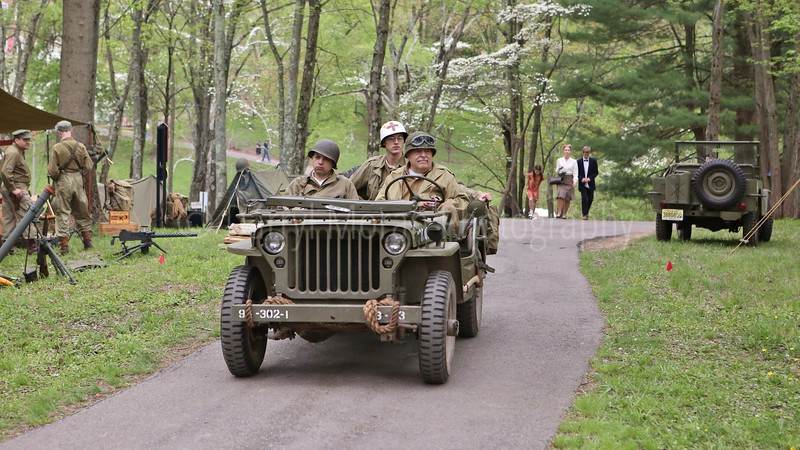 MOH Grove WWII Re-enactment May 2018 (1147).JPG