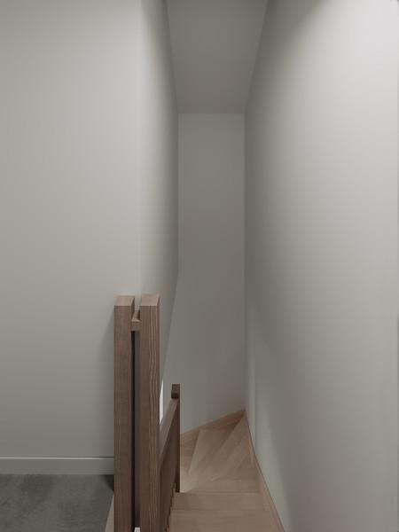 velux-gallery-stairwell-55.jpg