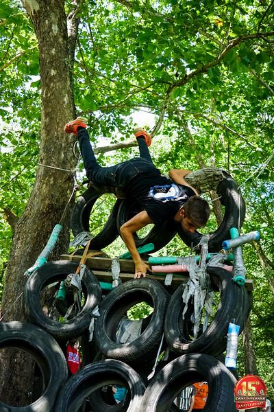 Camp-Hosanna-2017-Week-5-27.jpg