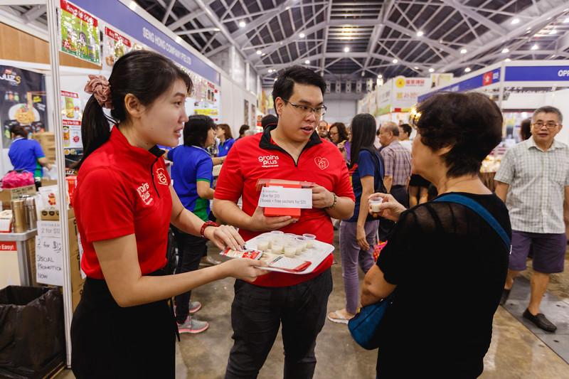 Exhibits-Inc-Food-Festival-2018-D2-053.jpg