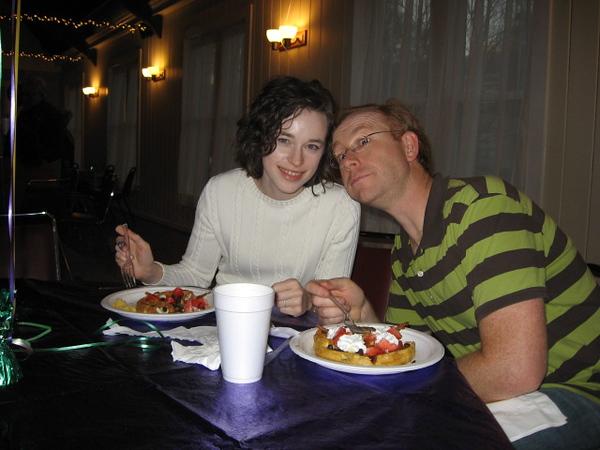 Shrove Tuesday 2009 (27).JPG