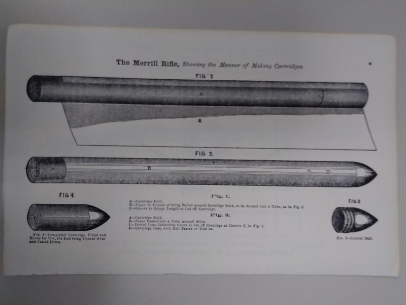 10 Old Gun Catalogs (7).jpg