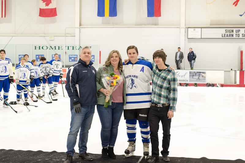 Howard Ice Hockey-54.jpg