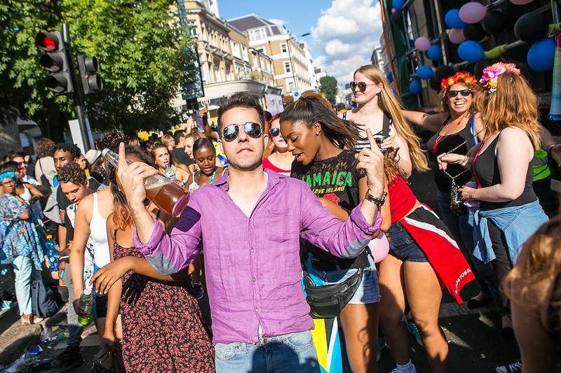 Obi Nwokedi - Notting Hill Carnival-505.jpg