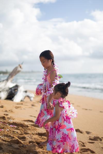 waipoli-kauai-vow-renewal-7.jpg