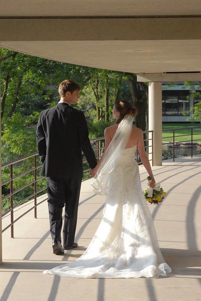 BeVier Wedding 435.jpg