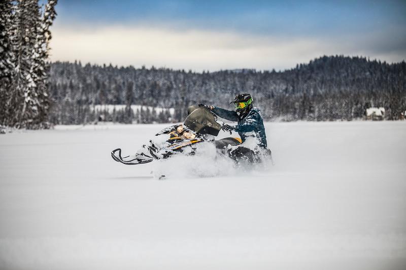 Sledding-4220.jpg