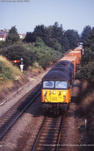Class 56 56001-56045
