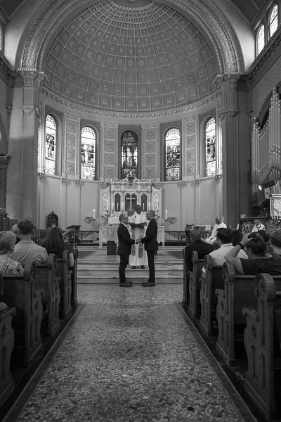 190629_miguel-ben_wedding-497.jpg