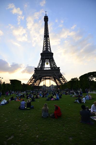 Paris Day 1-344.JPG