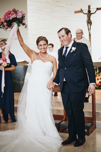 Zieman Wedding (350 of 635).jpg