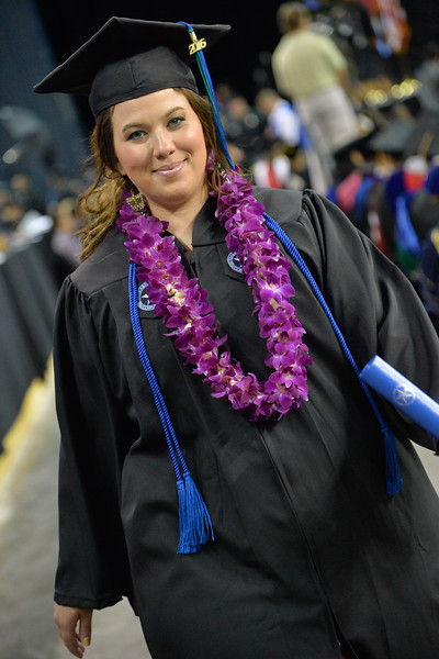 051416_SpringCommencement-CoLA-CoSE-0247.jpg
