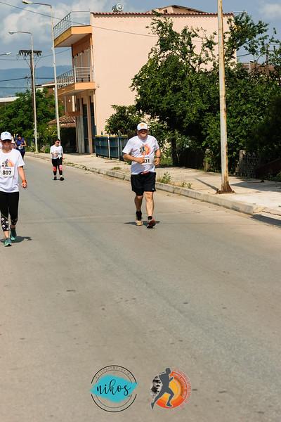 3rd Plastirios Dromos - Dromeis 5 km-314.jpg