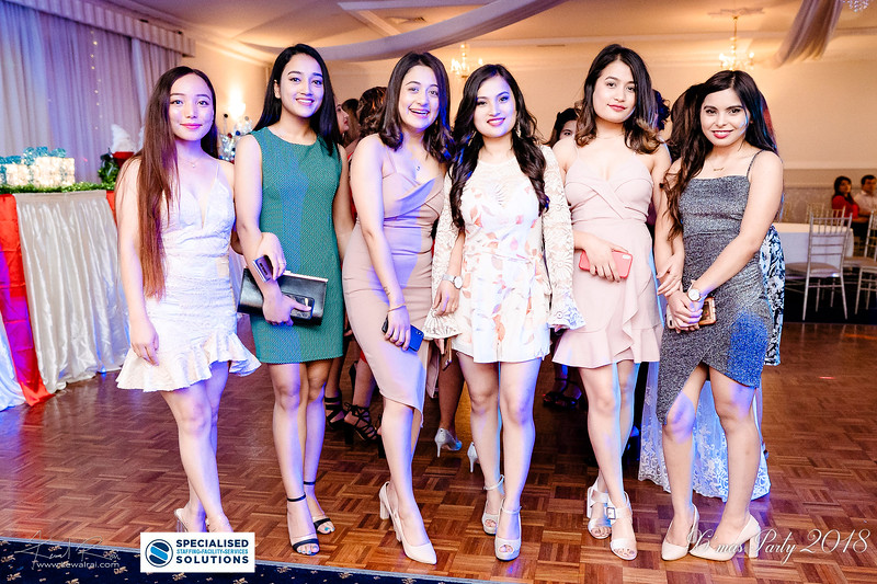 Specialised Solutions Xmas Party 2018 - Web (85 of 315)_final.jpg